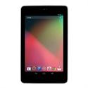 تصویر از تبلت Nexus 7