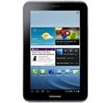 تصویر از تبلت سامسونگ - Galaxy Tab2 P3100