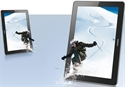 تصویر از تبلت Huawei - MediaPad