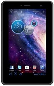 تصویر از تبلت Axtrom Axpad 7E02 - 3G