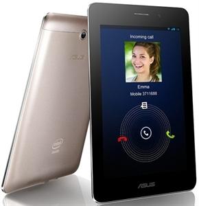 تصویر از فون پد ایسوس - FonePad Asus -8 GB