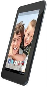 تصویر از تبلت Axtrom Axpad 7E01 - 3G