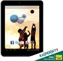 تصویر از تبلت Axtrom Axpad 8E01 - 3G