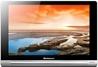 تصویر از تبلت لنوو Lenovo Yoga 10