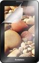 تصویر از محافظ صفحه نمایش تبلت ,Lenovo A3000 Screen Protector
