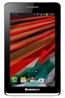 تصویر از تبلت لنوو ،Lenovo S5000