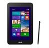 تصویر از تبلت ایسوس-Asus VivoTab Note 8
