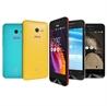 تصویر از موبایل زن فون  ایسوس ZenFone 4