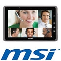 تصویر برای دسته تبلت ام اس آی (MSI)