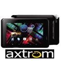 تصویر برای دسته تبلت اکستروم (AXTROM)