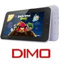 تصویر برای دسته تبلت دیمو (DIMO)