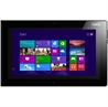 تصویر از تبلت لنوو ThinkPad Tablet 2