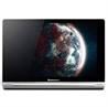 تصویر از تبلت لنوو Yoga Tablet 10 HD+